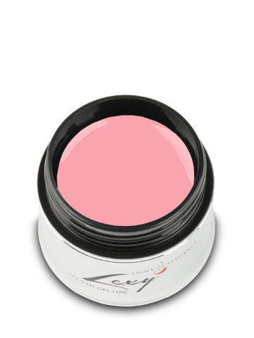 Lexy Line 1-Step Natural Pink
