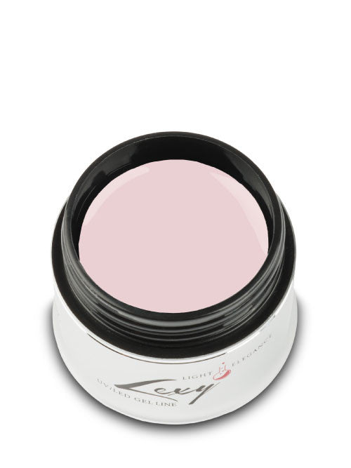 Lexy Line Extreme Soft Pink