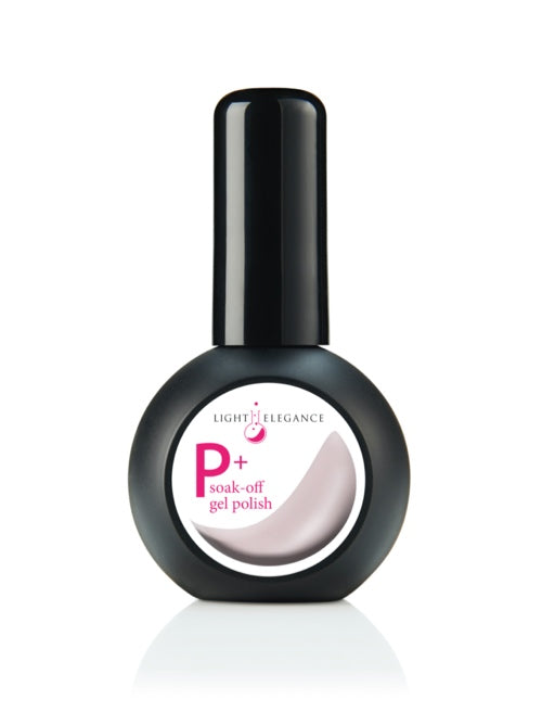 P+ Color Polish - Traditions