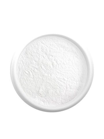 powder ultra white