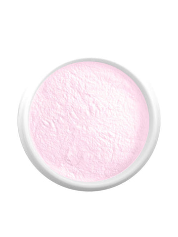 powder ultra pink