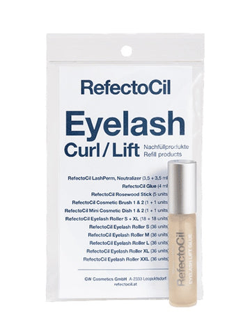 RefectoCil Eyelash Lift Glue Refill