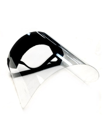 Protection Visor