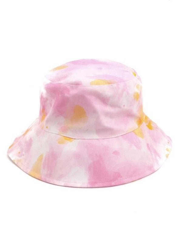 Candy Paint (bucket hat)