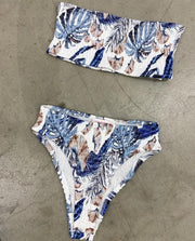 Sienna Swim Set