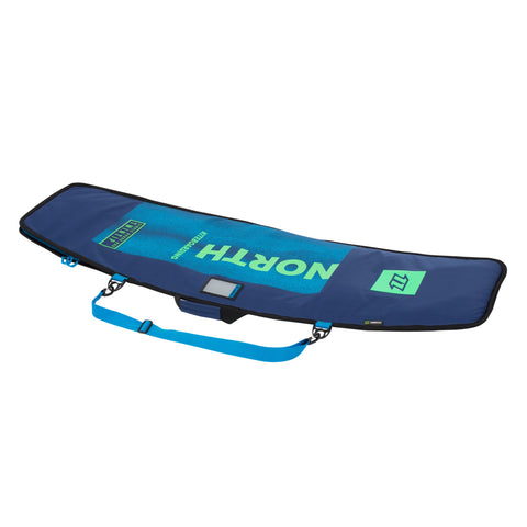 North Kiteboarding Single Twintip Bag 140cm