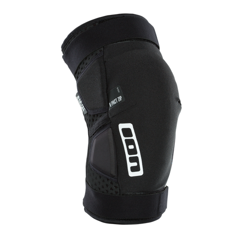 ION K Pact Zip Knee Protection Guards