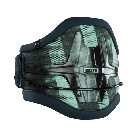 Apex 8 Kite Waist Harness