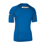 ION Men's Rashguard Short-Sleeved