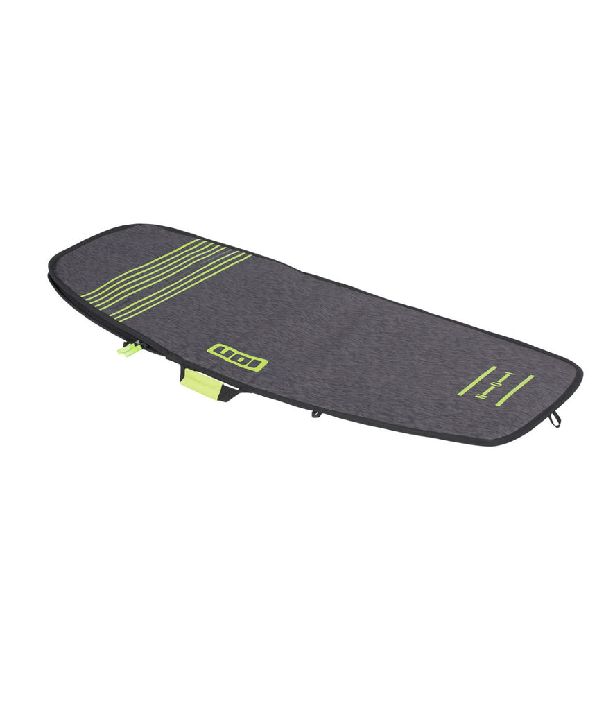 ION KITE CORE SINGLE BOARD BAG
