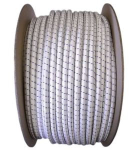 Bungee 4mm Shock Cord/Ropes (lengthen Uphaul Line) etc