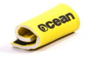 Ocean Yellow Floater