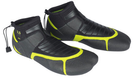 ION Plasma 2.5 Water-Sports Booties