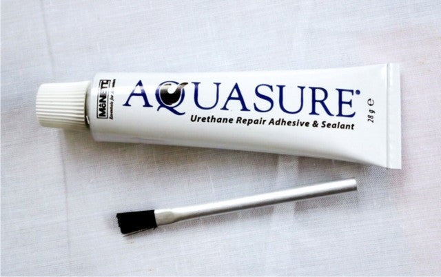 AQUASURE Kite Repair PU Glue