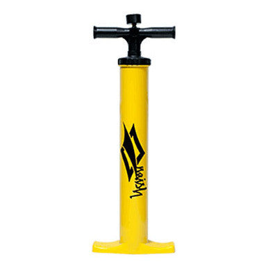 Naish iSUP Manual Pump