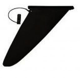 Naish Inflatable SUP Fin Replacement