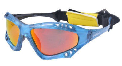Ocean Australia Blue Revo Polarized Sunglasses