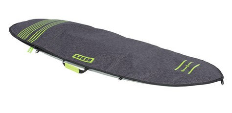 ION Surf Core Boardbag 5'8