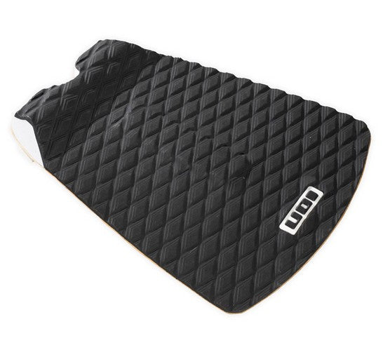 ION Surfboard Traction Pad