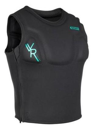 ION Vector Element Vest SZ