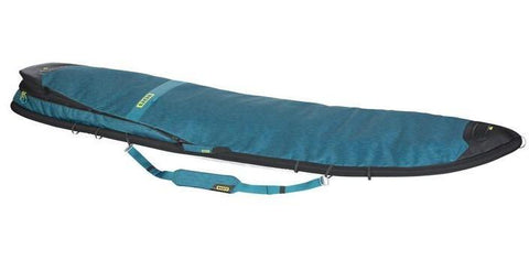 ION Windsurf TEC Boardbag
