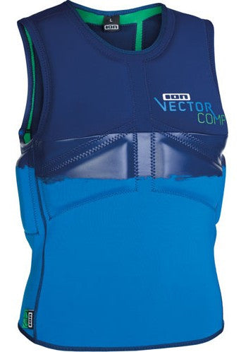 ION Vector Comp Vest