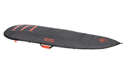 ION Surf Travel Board Bag