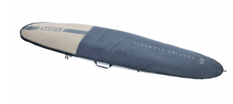 ION Windsurf Core Boardbag - Various sizes