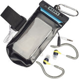 ION Waterproof Mobile Phone Case with Earphones Jack