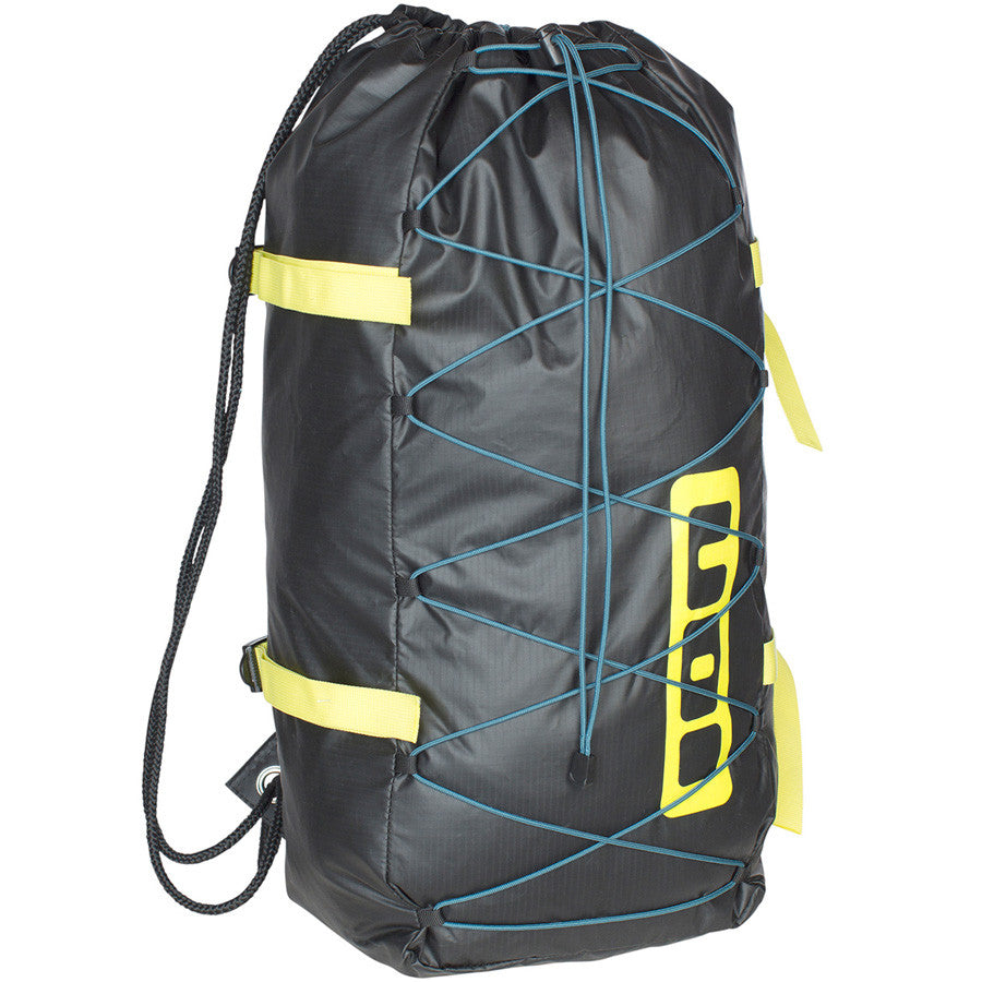 ION Kite Crush or Compression Bag