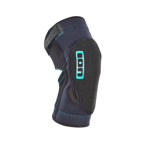 ION K Pact Lite Knee Guards