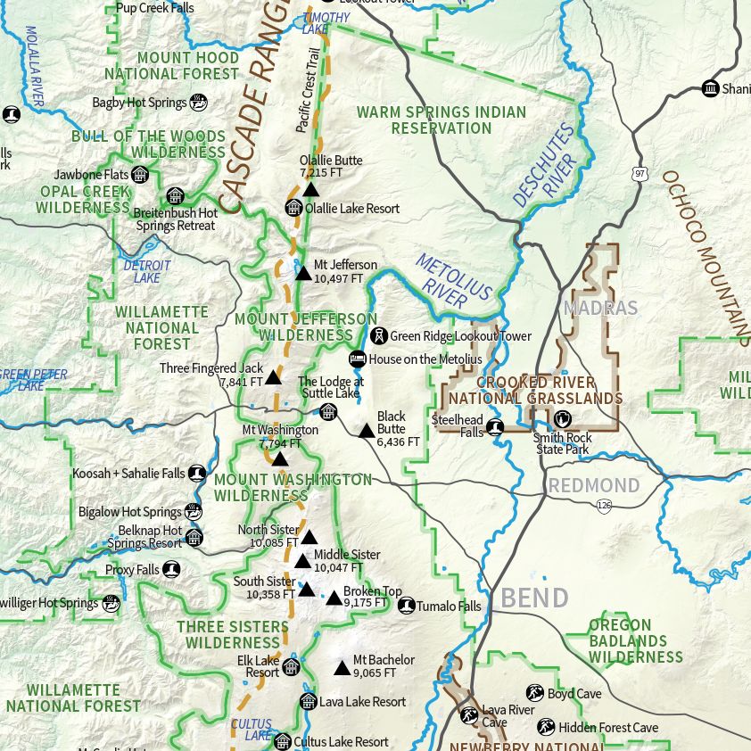 Outdoor Project Oregon Wall Map – OutdoorProject on sandy river, pudding river oregon map, rogue river oregon map, white river falls oregon map, siuslaw river, smith river virginia map, metolius river, coquille river, smith river ca, crooked river, smith river california map, lost river, siletz river oregon map, salmon river oregon map, umpqua river, donner und blitzen river, little river, chetco river, wilson river oregon map, imnaha river, silvies river, illinois river oregon map, sun river oregon map, whitewater river california map, calapooia river, sandy river oregon map, applegate river, smith river or, clackamas river, calapooia river oregon map, molalla river, umpqua river oregon map, illinois river, smith river washington map, yachats river, willamette river oregon map, smith river recreation area, nestucca river oregon map, sycan river, clearwater river,