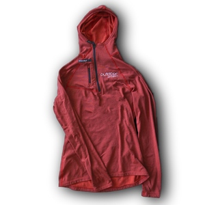 Outdoor Project + NW Alpine Hoody - Women's