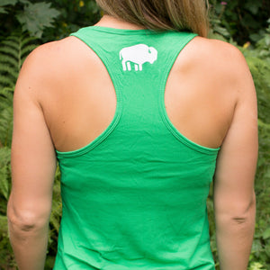 Outdoor Project Women's Tank Top
