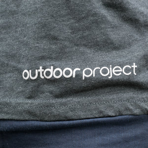 Outdoor Project Unisex Tank Top