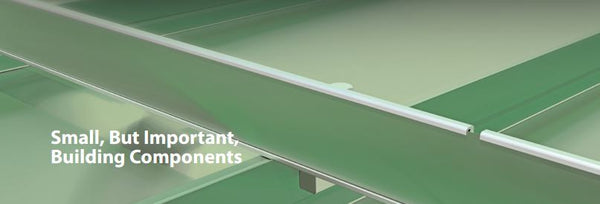 ACCESSORY ATTACHMENT AND SNOW GUARDS FOR METAL ROOFS