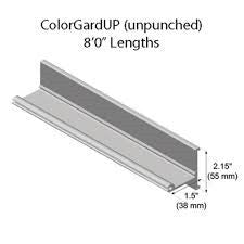 S-5!®ColorGard® UP (Unpunched)  | Sky Products Warehouse | 855.888.6869