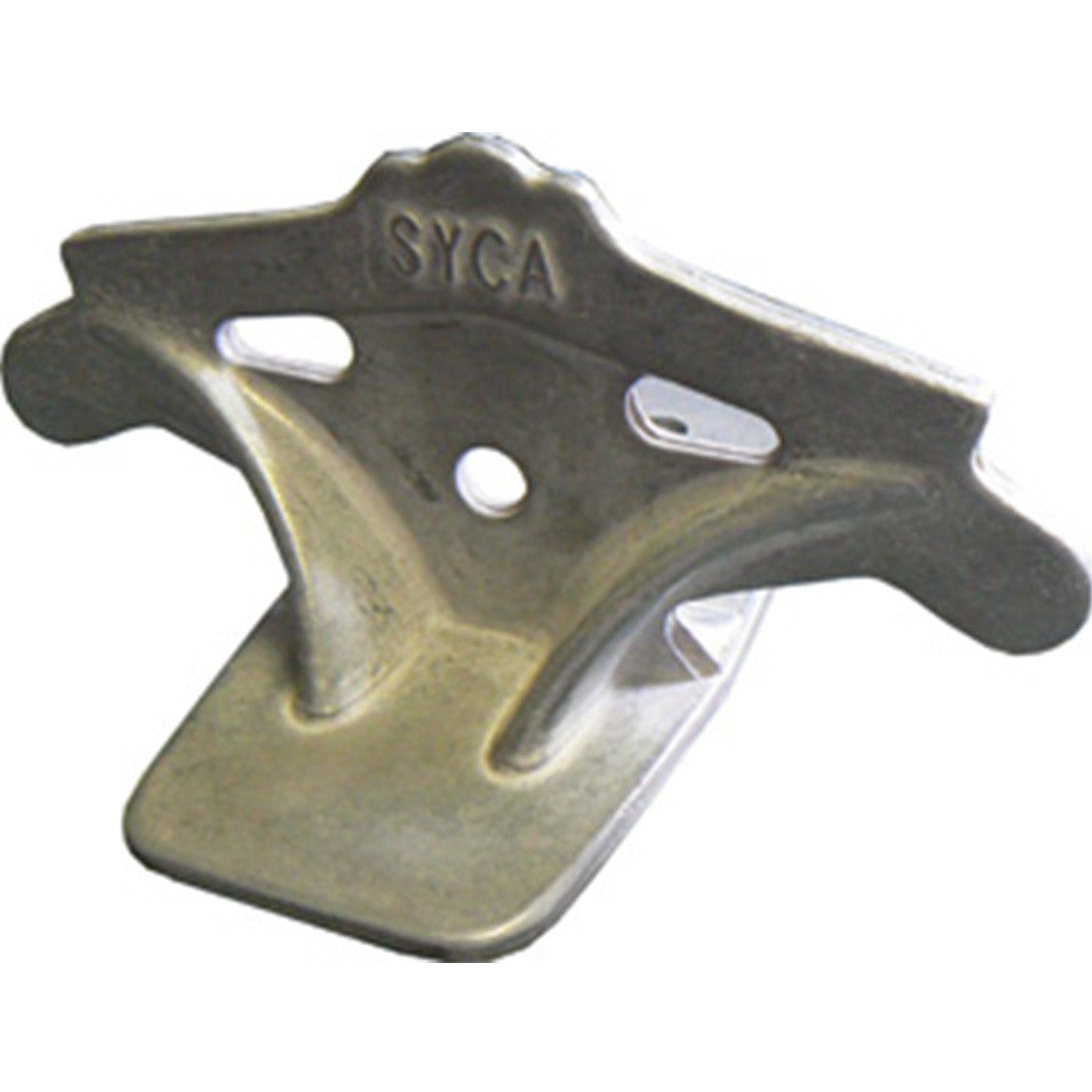 SYCA SC-4000 Snow Guard | Sky Products Warehouse | 855.888.6869