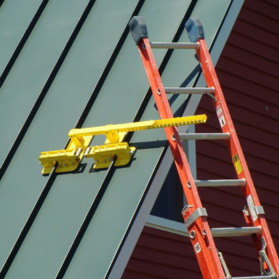 Metal Plus Roofer's Helper | Sky Products Warehouse | 855.888.6869