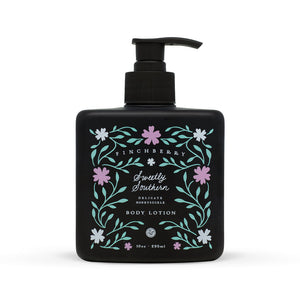 Sweetly Southern Body Lotion - Set of 6