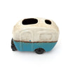 Blue Camper Toothbrush Holder (4 holders)