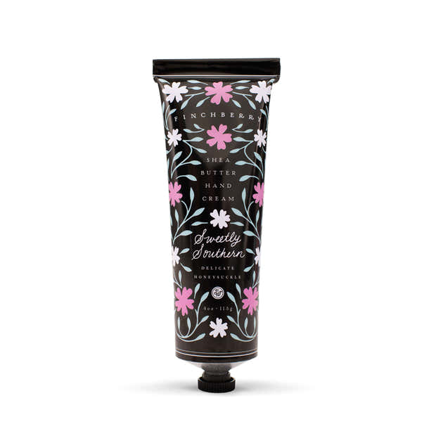 Sweetly Southern Hand Cream (TESTER) - QTY 1 1