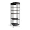 NEW Large Metal Display Unit