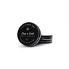 Solid Perfume - Down to Earth (TESTER) - QTY 1