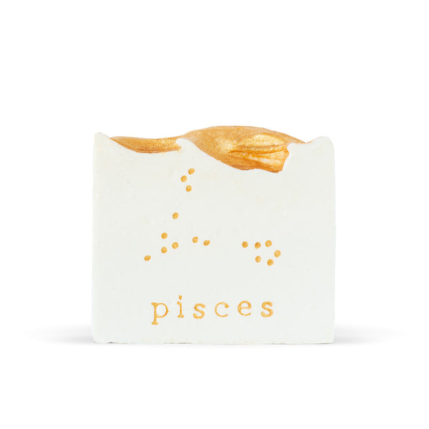 Pisces (Boxed) - 6 bars - Wholesale Soap 1