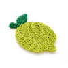 Lime Soap Saver - Set of 4