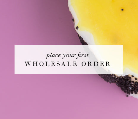 WHOLE SALE ORDER