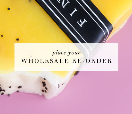 WHOLE SALE RE-ORDER