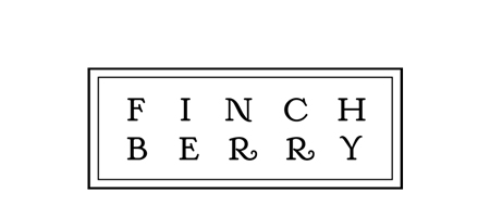 FinchBerry Wholesale