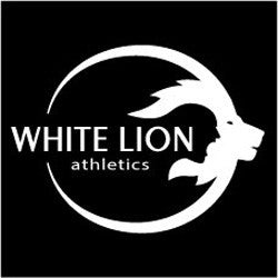 White Lion Released